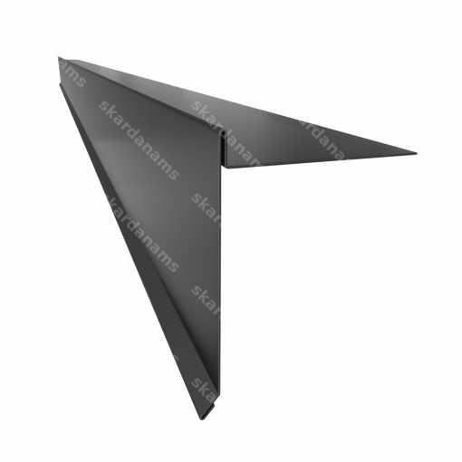 Vėjalentė yra vienas iš pagrindinių stogo konstrukcijos komponentų. Kaip ir kraigo elementas, vėjalentė atkartoja pagrindinius stogo kontūrus.