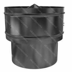 Mes gaminame originalius ventiliacijos elementus, atsižvelgdami į užsakovo poreikius.